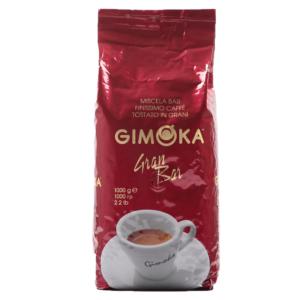 1kg-os szemes kávé